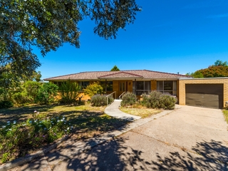 7 Thornton Place Spence , ACT, 2615