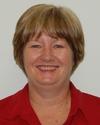 Karen Hickey