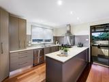 21 Sloop Street Seven Hills, NSW 2147