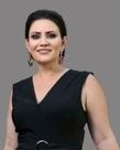 Leanne Arifovic