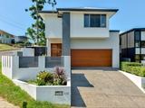 119 Moree Street Stafford Heights, QLD 4053
