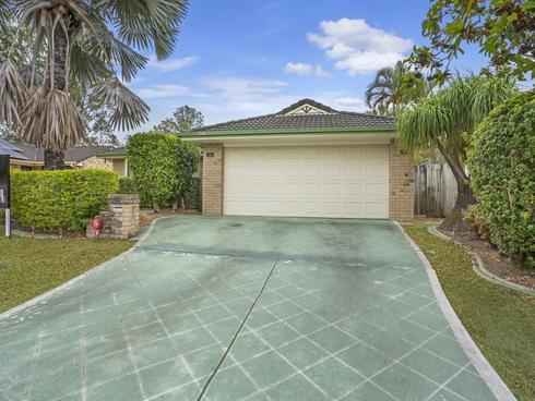 59 Oakdale Avenue Nerang, QLD 4211