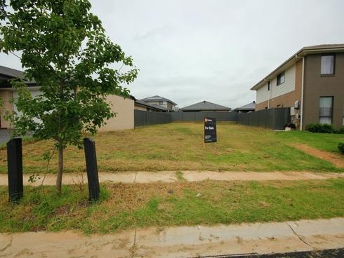 8 Leary Close Denham Court, NSW 2565