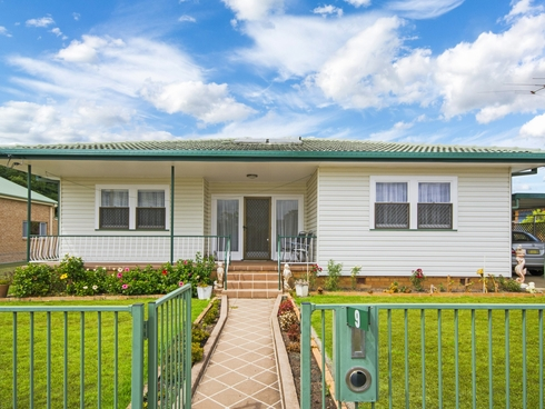 9 Surry Street Coraki, NSW 2471
