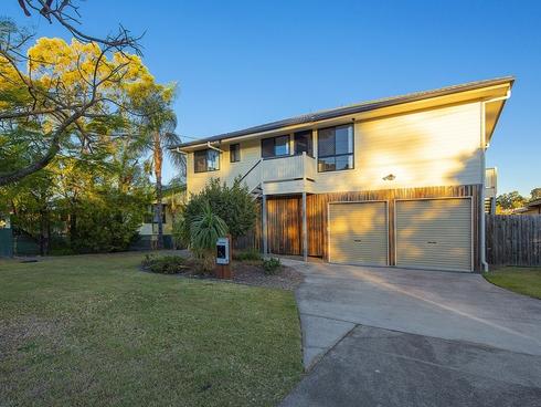43 Orient Road Yeronga, QLD 4104