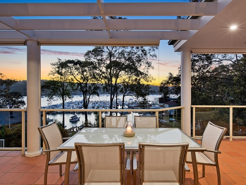 24 Prince Alfred Parade Newport, NSW 2106