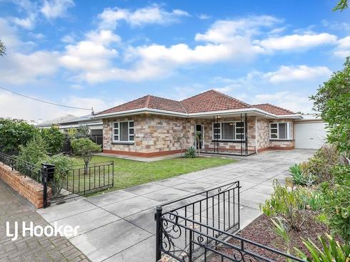119 Beulah Road, Norwood, SA 5067
