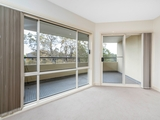 108/5 Empire Circuit Forrest, ACT 2603