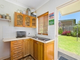 3/29 Constitution Road Dulwich Hill, NSW 2203