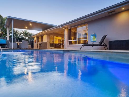 25 Olivevale Street Ormeau, QLD 4208