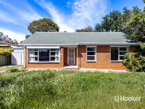 26 Mosterton Road Elizabeth Park, SA 5113