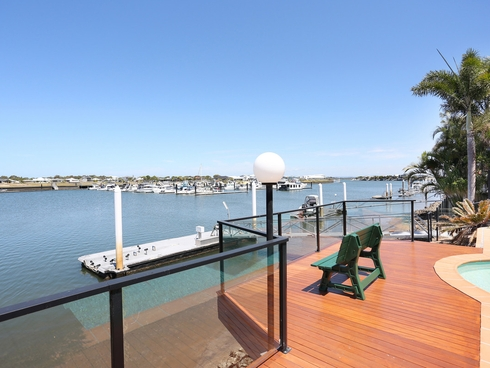 36 Cosmos Avenue Banksia Beach, QLD 4507