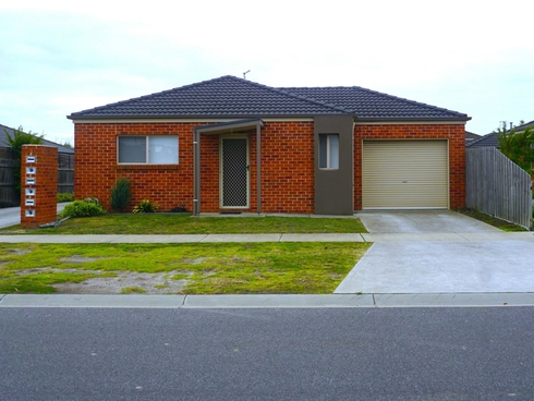 1/46 Donegal Avenue Traralgon, VIC 3844
