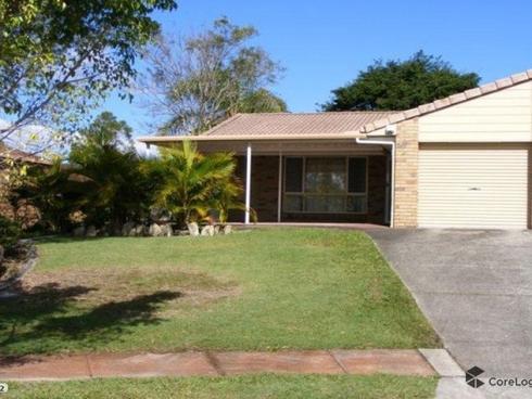 2/12 Fonda Place Oxenford, QLD 4210