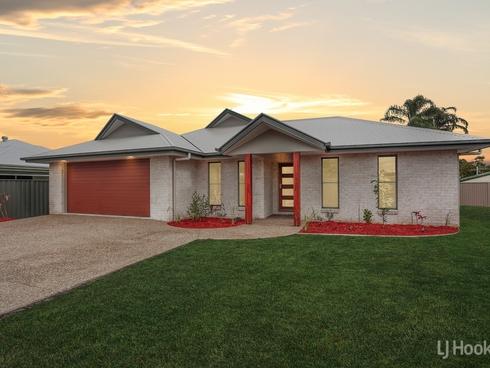 25 Armelie Court Ningi, QLD 4511