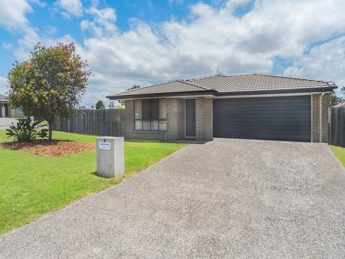 2 Tanglin Street Crestmead, QLD 4132