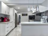 51 Wilgarning Street Stafford Heights, QLD 4053