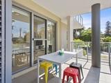 3/2 Bremer Promenade East Perth, WA 6004