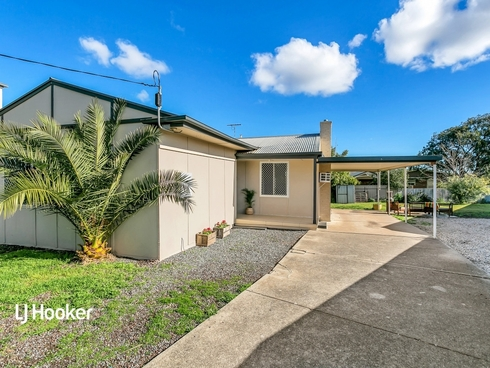 3 Glanton Crescent Windsor Gardens, SA 5087