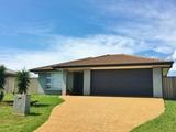 47 Frangipani Drive Kingaroy, QLD 4610