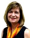 Julie Wealands