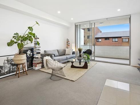 306a/359 Illawarra Road Marrickville, NSW 2204