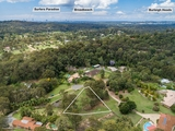 Lot 2/24 Valhalla Court Tallai, QLD 4213