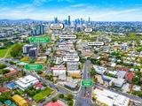 92 Cleveland Street Greenslopes, QLD 4120
