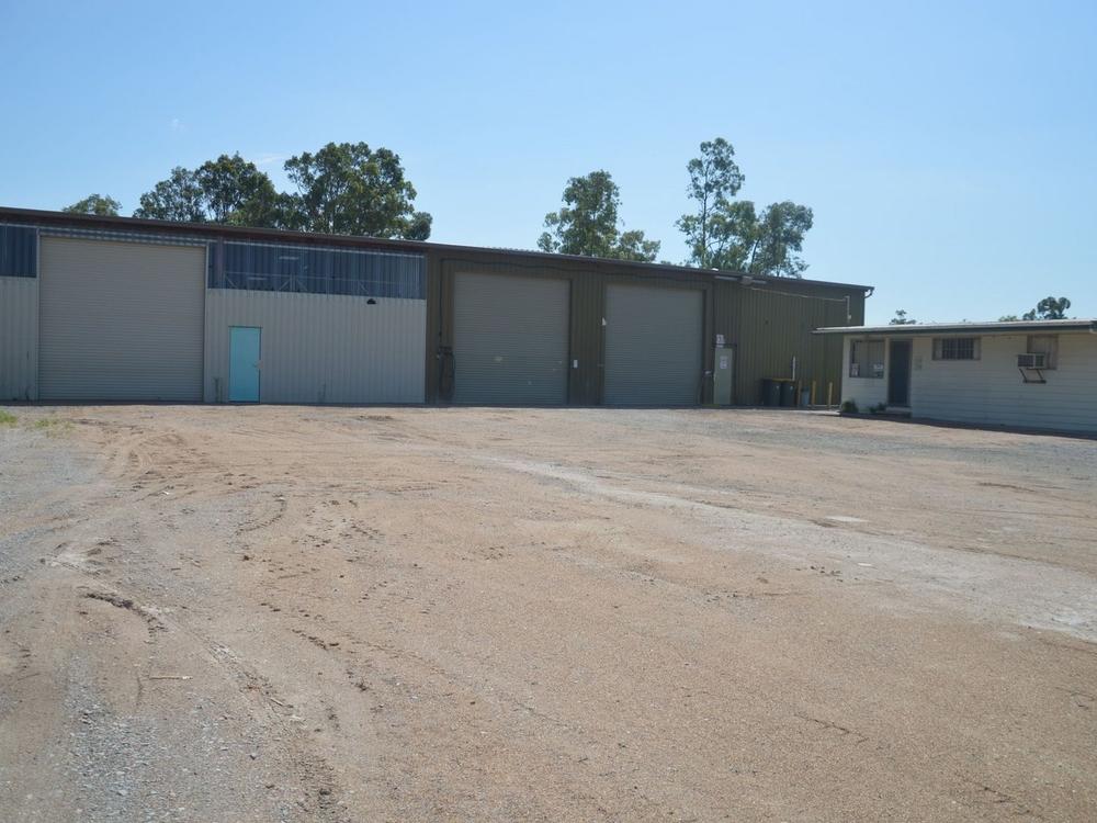 147A Maison Dieu Road Singleton, NSW 2330