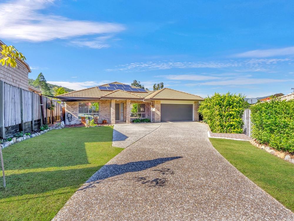 23 Koel Drive Gilston, QLD 4211