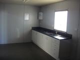 60-62 Spencer Street Roma, QLD 4455