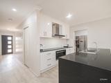 8 Springbrook Close Parkhurst, QLD 4702