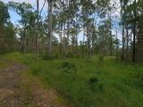 Lot 11 Elliotts Road Myrtle Creek, NSW 2469