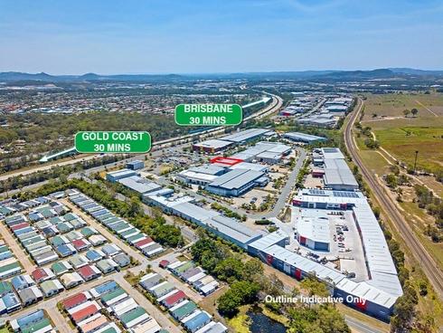 6 Motorway Circuit Ormeau, QLD 4208