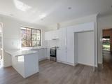 7 Blenheim Avenue Oberon, NSW 2787