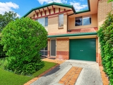 242/125 Hansford Road Coombabah, QLD 4216
