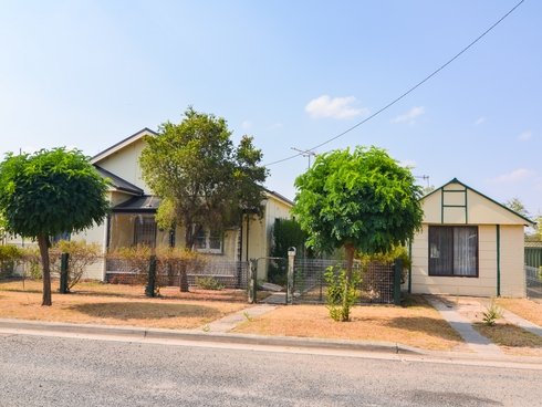 5 Purcell Street Portland, NSW 2847