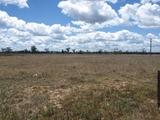 L1 Warrego Highway Wallumbilla, QLD 4428