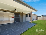 88 Swan Parade Warner, QLD 4500