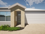 Proposed Lots 1 Mossop Street South Bunbury, WA 6230