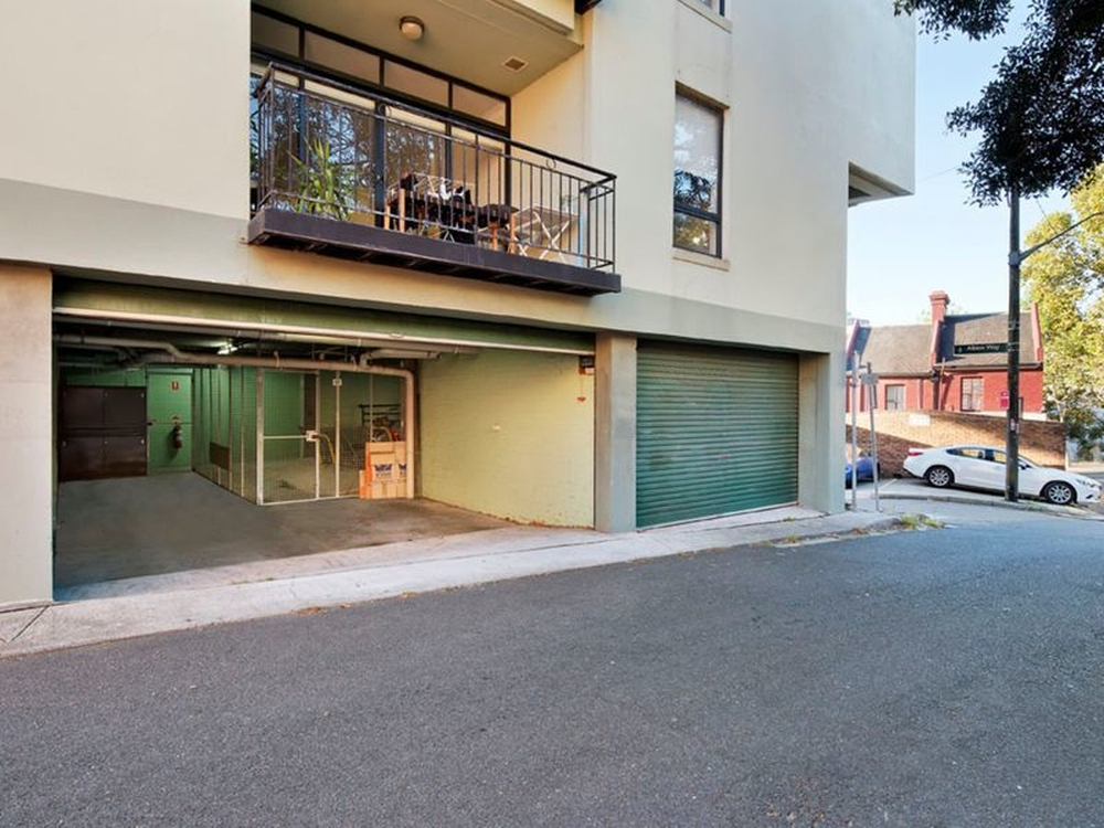 2-4 Bellevue Street Surry Hills, NSW 2010