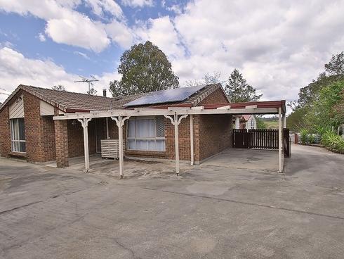 113 Riverside Avenue Barellan Point, QLD 4306