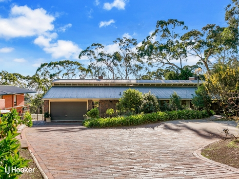 117 Woodland Way Teringie, SA 5072
