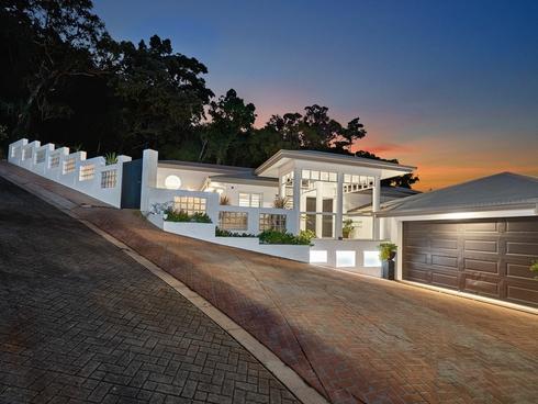 51 Crowsnest Terrace Trinity Beach, QLD 4879