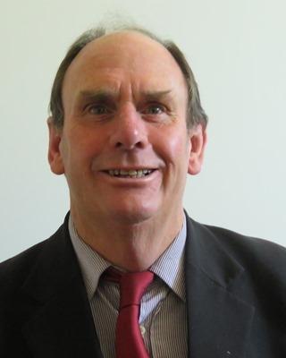 Murray Blogg profile image
