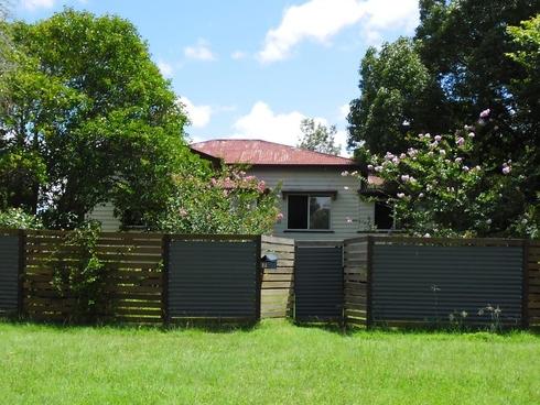 22 James Street Kingaroy, QLD 4610