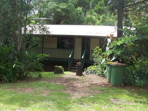 11 WYENA AV Lamb Island, QLD 4184