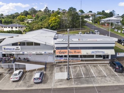 56 River Road Gympie, QLD 4570