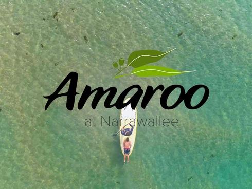 Stage 5 Amaroo Estate Narrawallee, NSW 2539
