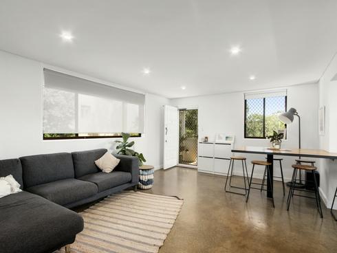 7/12 Caronia Avenue Cronulla, NSW 2230